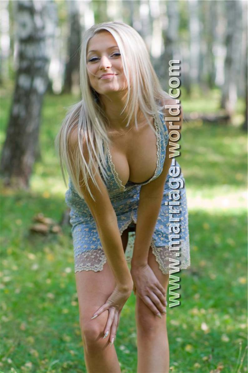 Sexy Belarus women Girls from Belarus: Belarusian