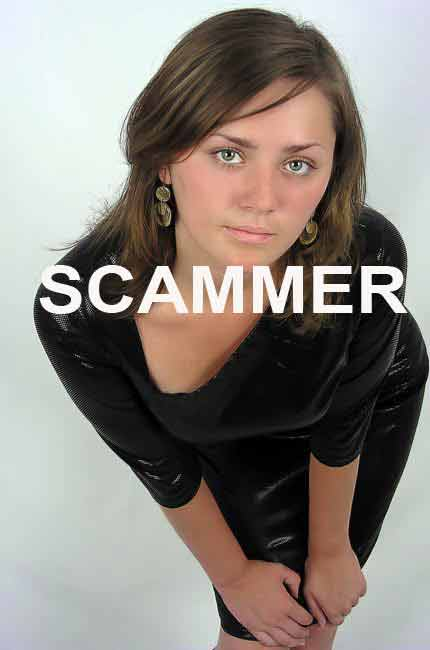 Women Scam Russian Marriage 89