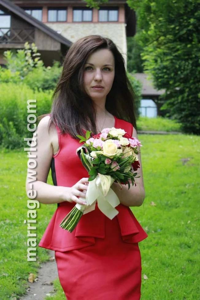 Dating belarus girl